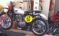 motorcycle removal unwanted motorbikes removed free